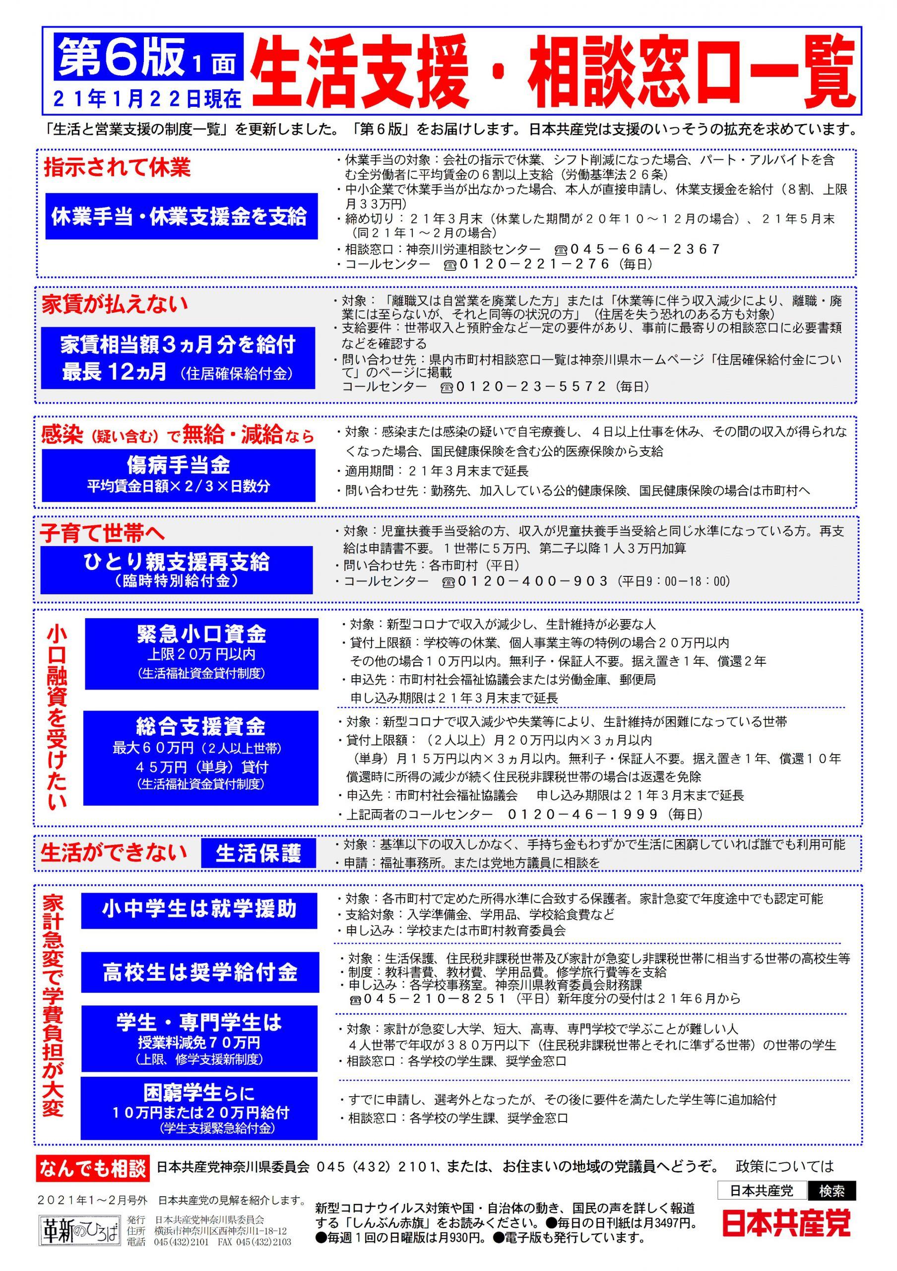 生活支援・相談窓口一覧(表).jpg
